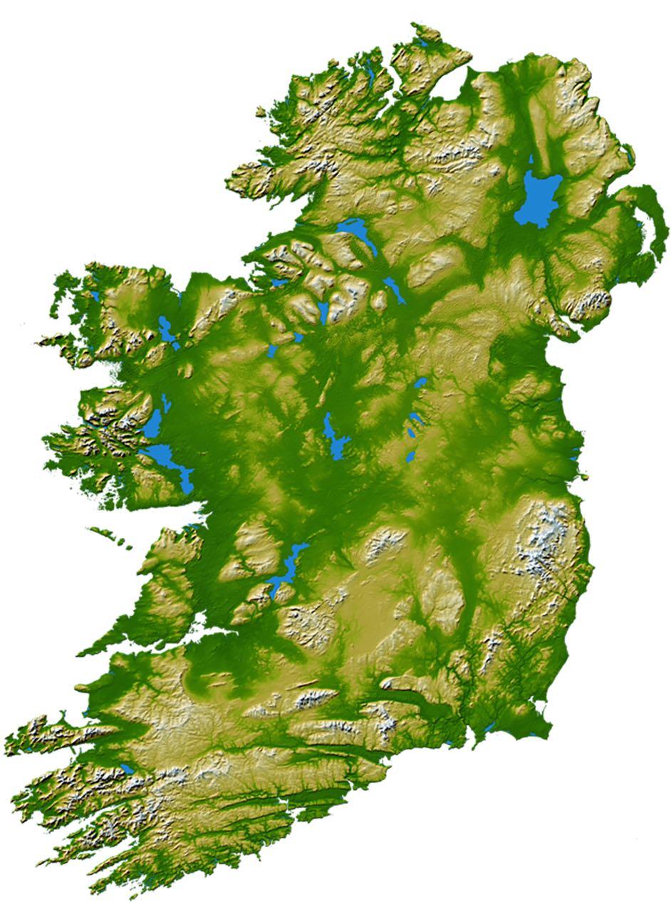Zipit Locations